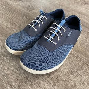 NWOT - Olukai Nohea Moku Mens Shoes